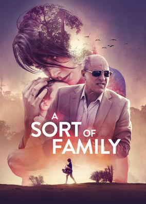 Sort of Family, A