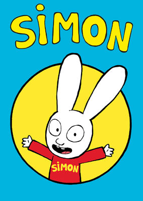 Simon - Season 1